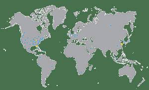 ltc_map