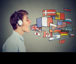 ¿Cuánto tiempo me llevará aprender un nuevo idioma?