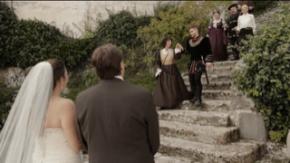 The Wedding Interpreter